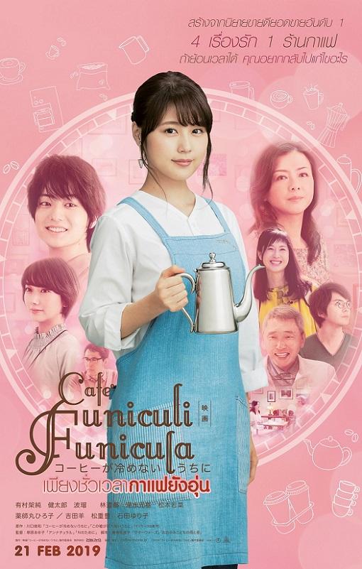 1m-cafe