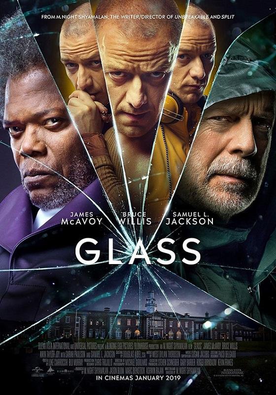 1m-glass