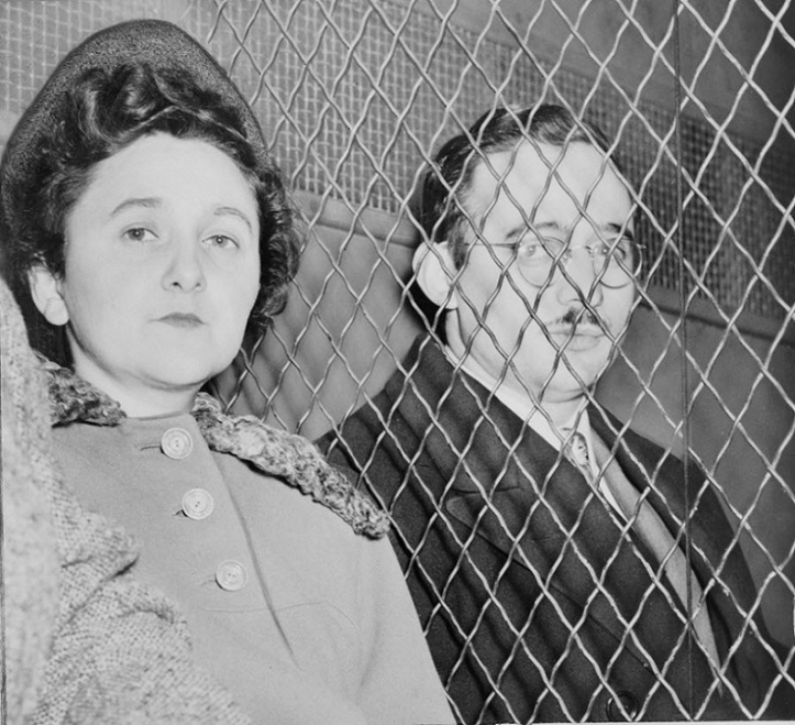 1a-Julius_and_Ethel_Rosenberg