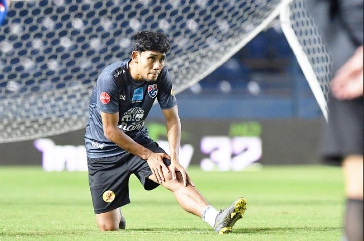 1football3