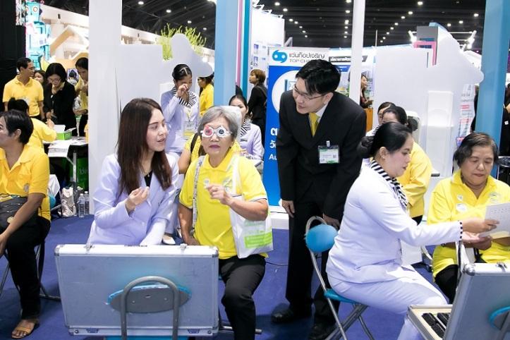 Photo_TH Social Expo04