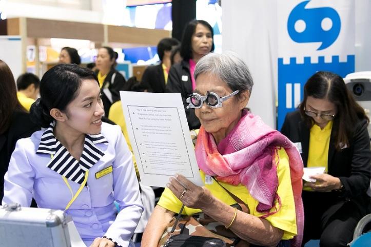 Photo_TH Social Expo05