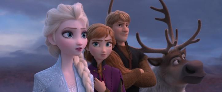 Frozen2_ONLINE-USE_trailer1_FINAL_formatted