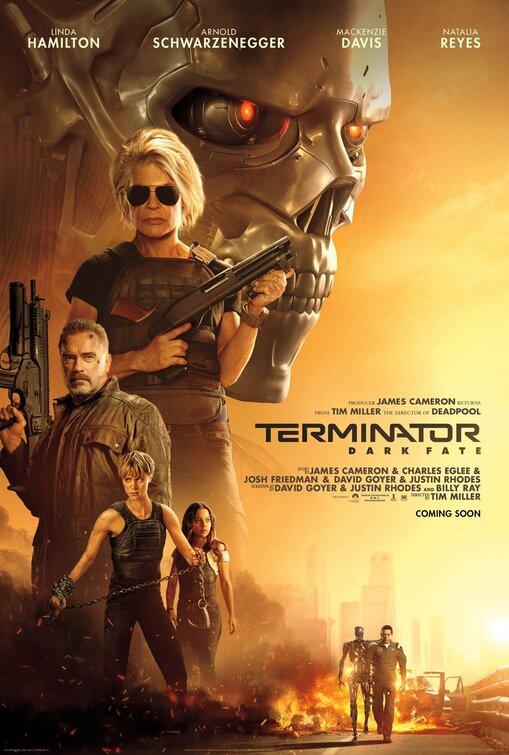 terminator_dark_fate_ver4