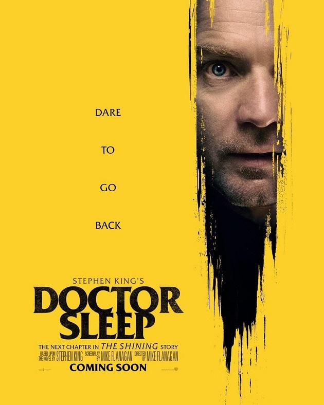 doctor_sleep_ver3_xlg