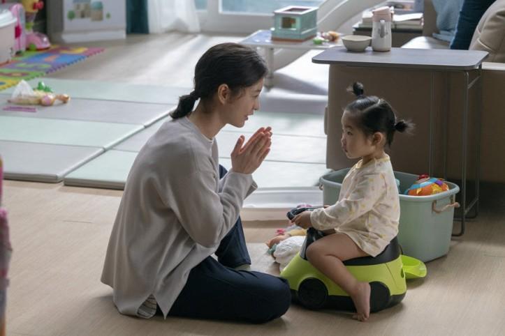 Kim Ji Young_Official Stills (30)