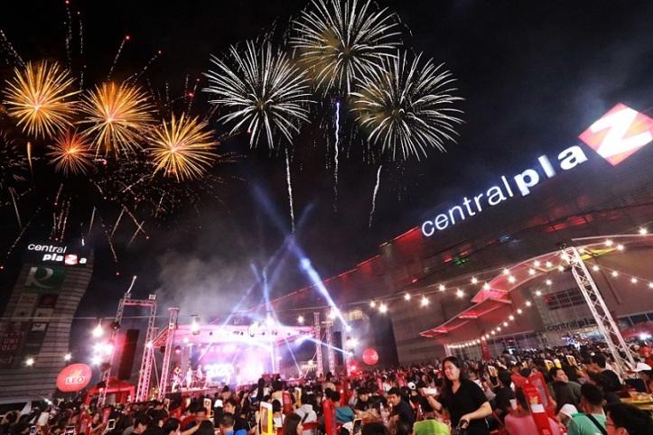6 CentralPlaza Phitsanulok