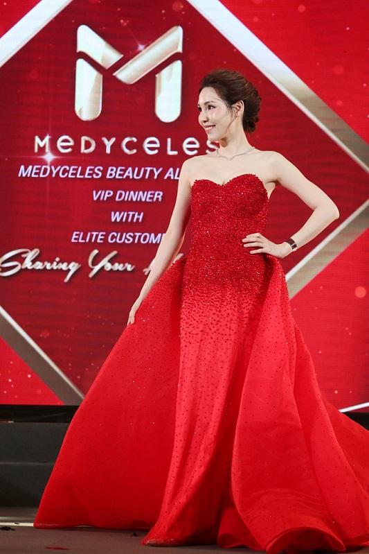 Medyceles (4)