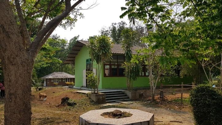 บ้านรวมไทย_๒๐๐๓๑๓_0028