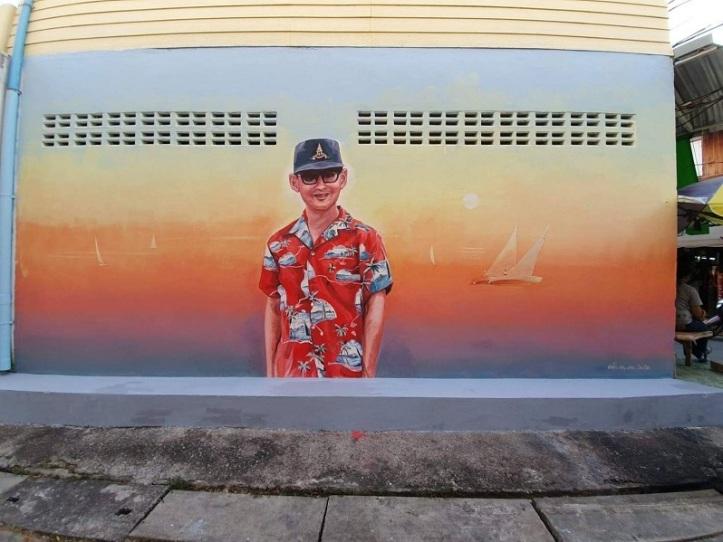Street Art_๒๐๐๓๑๓_0031