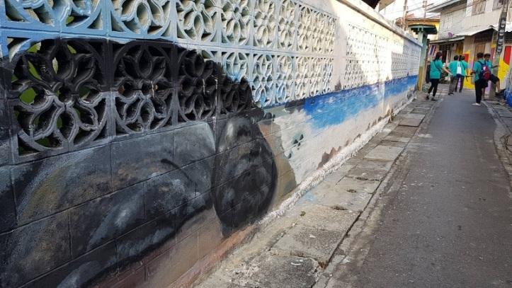 Street Art_๒๐๐๓๑๓_0034