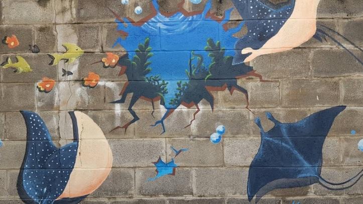 Street Art_๒๐๐๓๑๓_0035