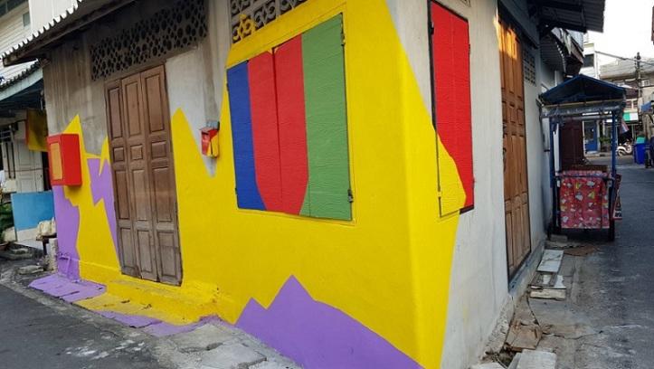 Street Art_๒๐๐๓๑๓_0036