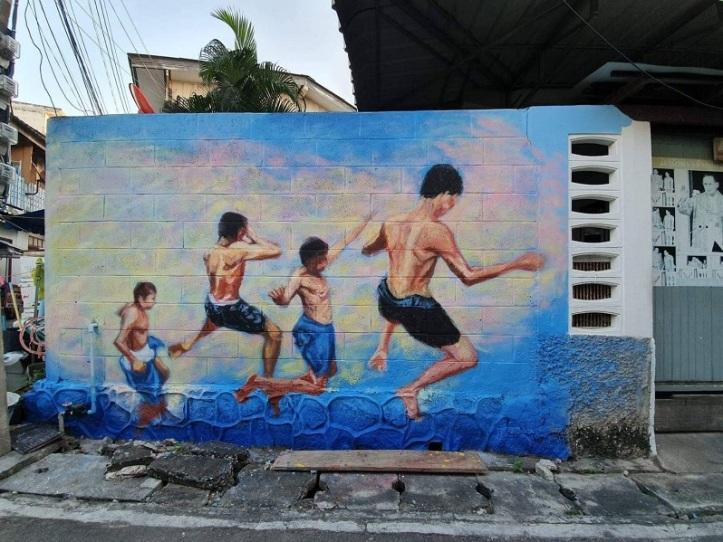 Street Art_๒๐๐๓๑๓_0037