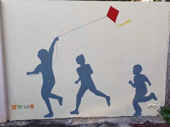 Street Art_๒๐๐๓๑๓_0038