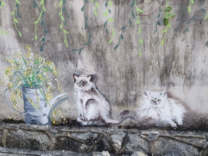 Street Art_๒๐๐๓๑๓_0044