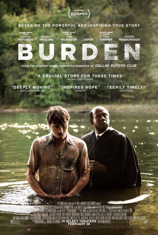 burden_ver2