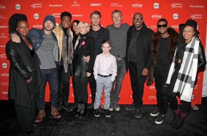 Usher+Dexter+Darden+2018+Sundance+Film+Festival+hDEJOal4yORl