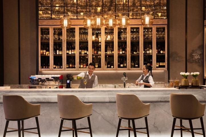 The Lobby Lounge_Bar