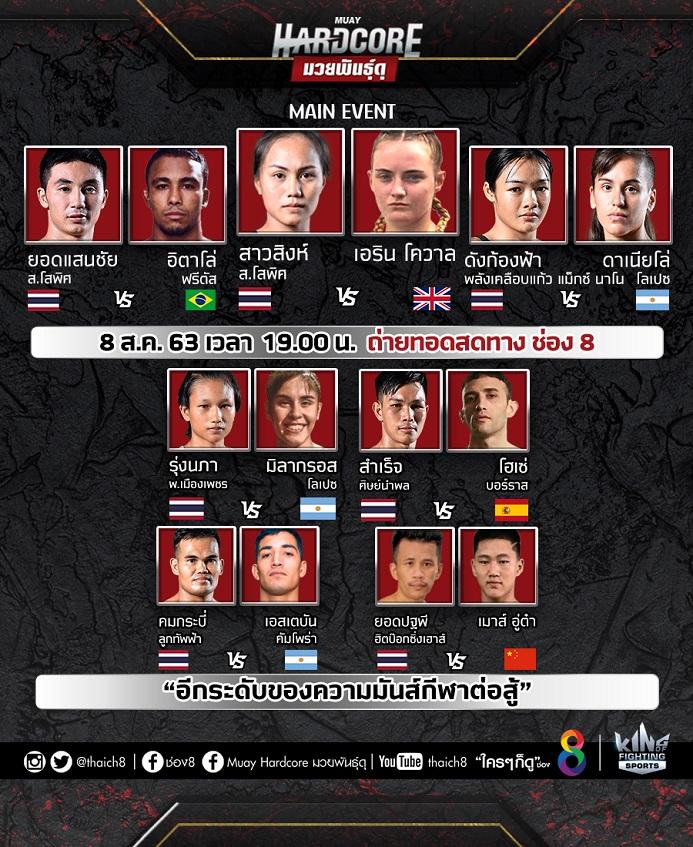 Fight-Card-HARDCORE-080863